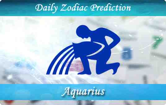 aquarius monthly horoscope forecast thumb