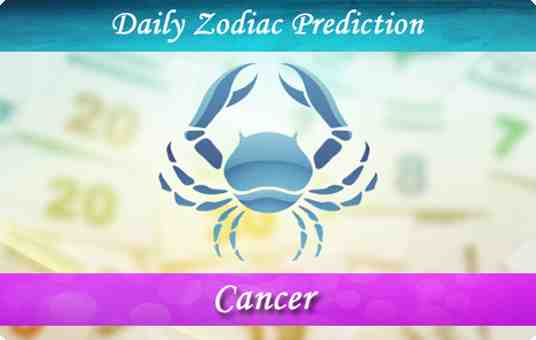 cancer monthly horoscope forecast thumb