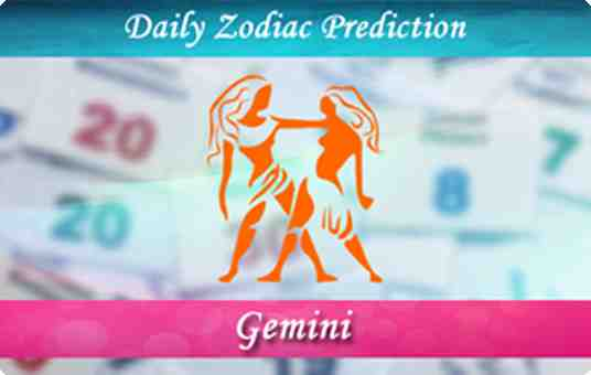 gemini monthly horoscope forecast thumb