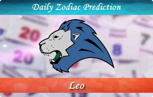 leo daily horoscope forecast thumb