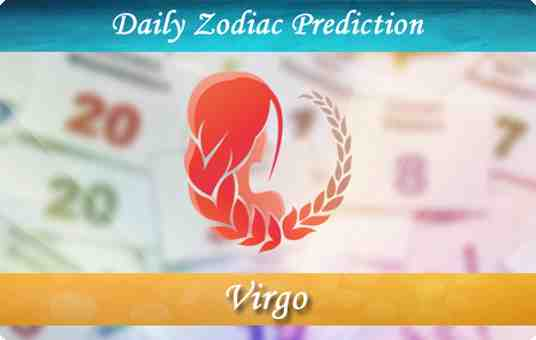 virgo daily horoscope forecast thumb