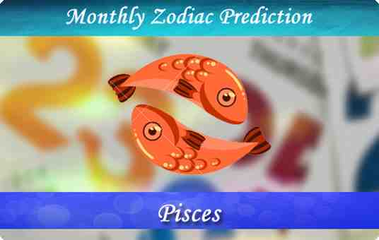 pisces monthly horoscope forecast thumb