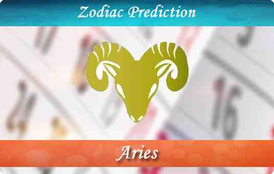 leo zodiac horoscope forecast thumb