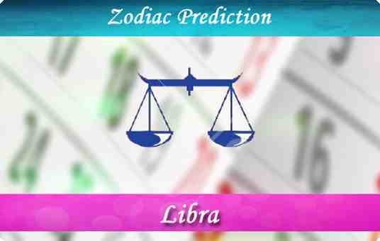 libra zodiac horoscope forecast thumb