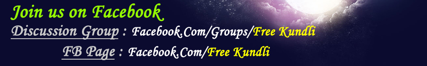 freekundli on facebook
